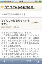 Cocolog_sp01
