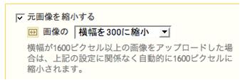 C080902a