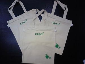 Ecobag2