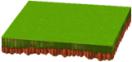 新緑シート