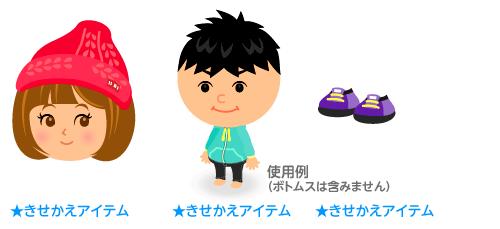 ニットキャップ赤・パーカーbeatターコイズ・スニーカー紫
