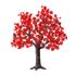 でかカエデの木A