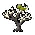 梅の木 ウグイス