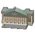 国会議事堂A