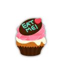 EATMEケーキ