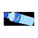 特大ペットボトル 水
