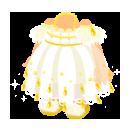 天使のドレス