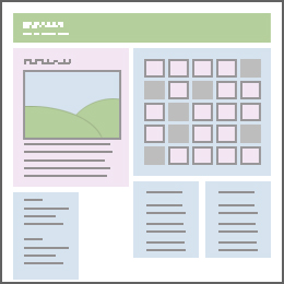 Layout_calender