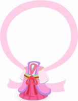 織姫セット