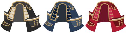 海賊コート各種