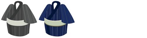 浴衣(男性用)各種
