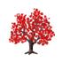 ちびカエデの木