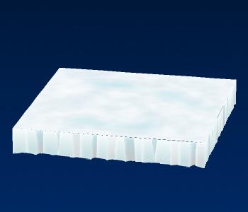 氷の世界シートC