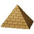 ピラミッド 大