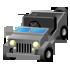サファリ4WD グレー