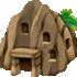 岩の家 大