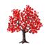 カエデの木A