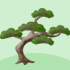 でか松の木A