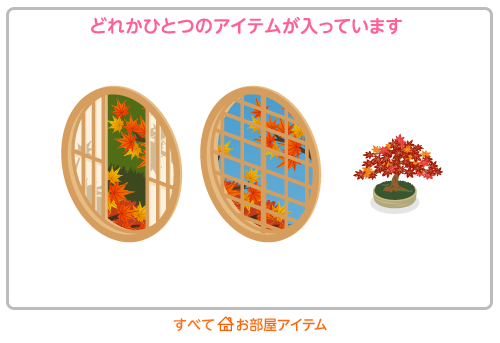 袋No.0221