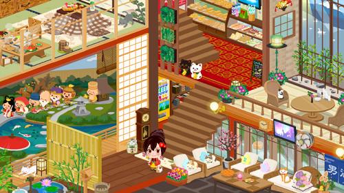 2位、punipuniさんの部屋画像