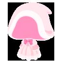 妖精の魔法使い衣装